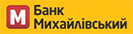 mikhailovsky