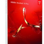 Adobe-Acrobat-Pro-Amica