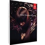 Adobe Premiere Amica