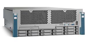 Амика-Стоечные-серверы-UCS-серии-C