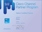 Cisco IP телефония