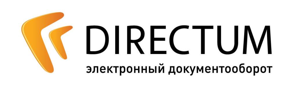 DIRECTUM_logotype-01