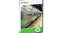 HP-IMC-Virtual-Application-Networking-Software-Defined-Network-Manager-ELTU_800x600
