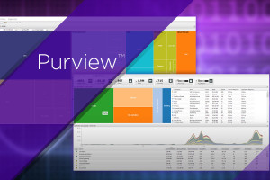 Homepage-Purview_v7