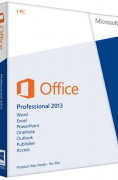Microsoft_Office_2013_Professional_BOX_BIG