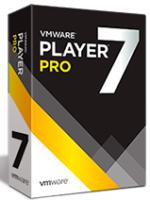 VMW-BXSHT-PLYR-PRO7-WEB_213x225