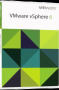 VMware_vSphere6_Box-211x300
