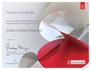 aca-sample-certificate