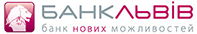 картинка клиент компании Амика БанкЛьвов