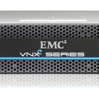 emc-vnxe-3150-front-2-e1358032681493