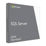 en-INTL-L-SQL-Svr-2014-Standard-DVD-228-10255-mnco