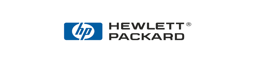 hp_hewlett_packard0
