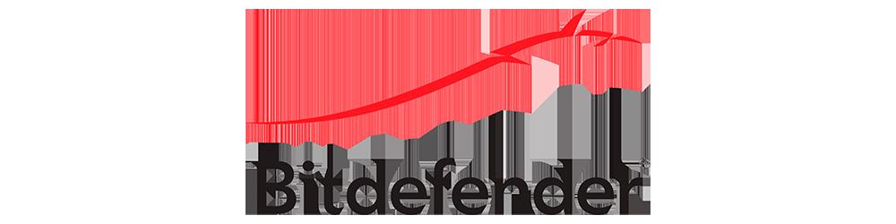 logo_Bitdefender1000x250