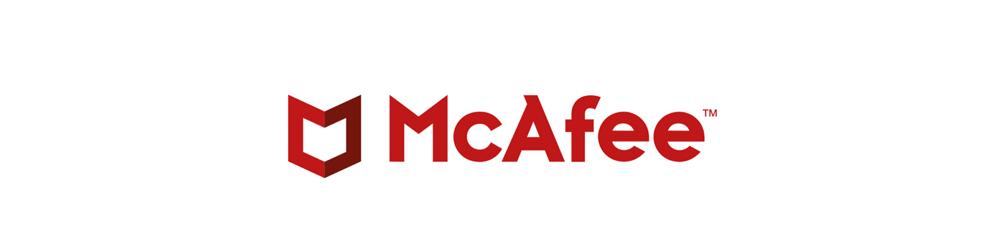 mc-afee1