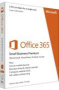 microsoft-office-365-small-business-premium-6sr-00005-142x199