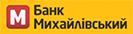 картинка клиент компании Амика Банк Михайловский