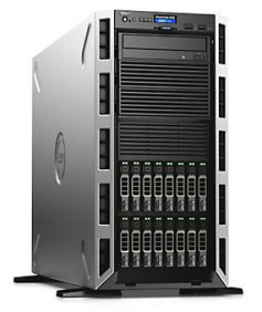 poweredge_t430__01