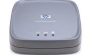 servidor-de-impresion-hp-jetdirect-ew-2400-hi-speed-usb-10base-t-100basetx___J7951G-1