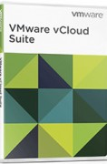 vmware-vcloud-suite-box-shot
