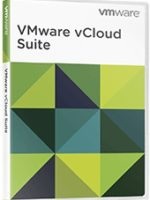vmware-vcloud-suite-box-shot
