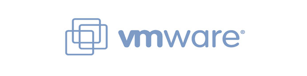 vmware_view_pilot-5132020