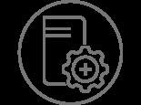 attach_customizable_options_310x230_tcm245_1923078_tcm245_1883627_tcm245-1923078