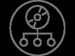 attach_network_management_software_310x230_tcm245_1923075_tcm245_1883625_tcm245-1923075