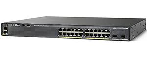 картинка Cisco 2960-x купить