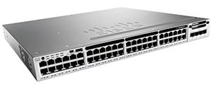 картинка Cisco-3850 купить