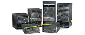 картинка Cisco-6500 купить