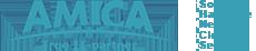 """картинка """"Амика"""" – это лучшие мировые практики и IT-решения для увеличения эффективности, прибыльности и безопасности для компаний любой отрасли."""