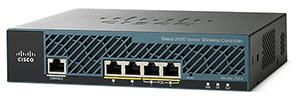 картинка Controler Cisco Wi-Fi Amica