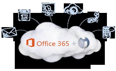 Office365 заказать