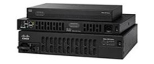 router-4000