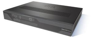 картинка Cisco-800