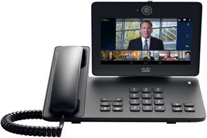 картинка оборудование по ІР телефонии