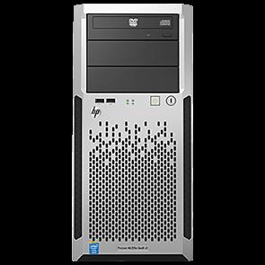 Servers-Amica-HP-ML-Line