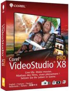 Corel-VideoStudio-X8_Pro
