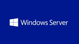windows server datacenter