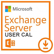 microsoft-exchange-server-standard-cal-2016-olp