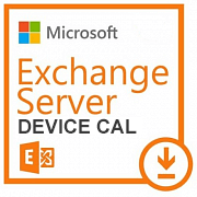 microsoft-exchange-server-standard-dev-cal-2016-olp