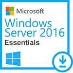 microsoft-windows-server-2016-Essentials-olp-3493