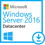 microsoft-windows-server-2016-datacenter-olp-3493