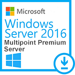 microsoft-windows-server-2016-multipoint-olp-3493