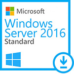 microsoft-windows-server-2016-standard-olp-3493