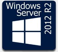 лицензированное ПО windows2012r2
