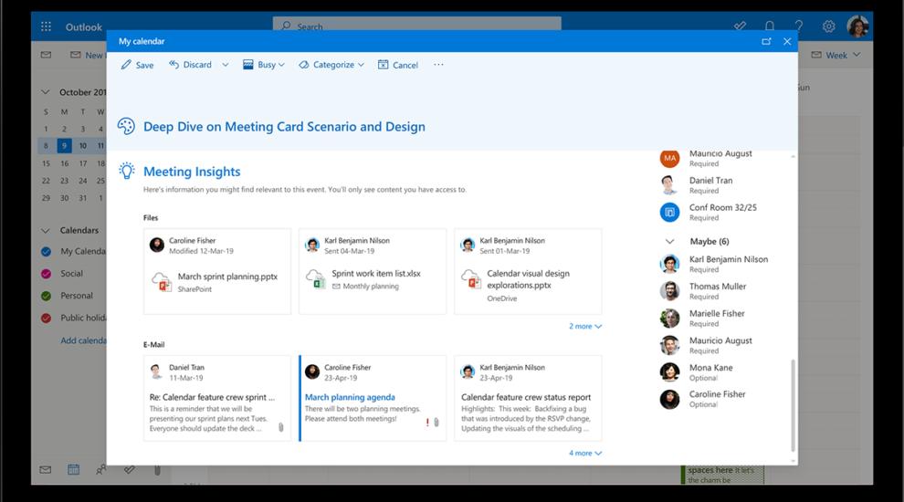 Microsoft-365-March-update-5b