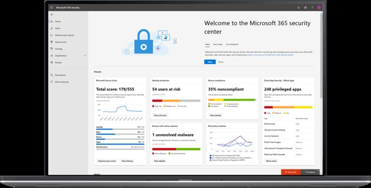Microsoft-365-March-update-7b