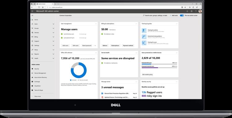 Microsoft-365-March-update-8b
